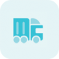 icon-inland-transport