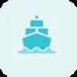 icon-ocean-freight